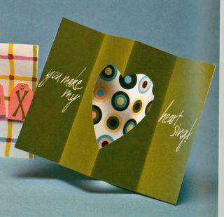 Pop+Up+Love+Card+Jenn+Mason+CHA+W09-1