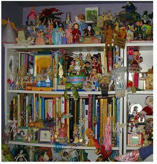Lisa collection2
