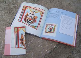 Recycled jounal free book