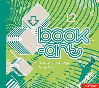 Book-art cover