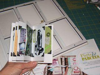 Parts&parcels atc books jenn mason