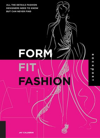 Form fit fashion