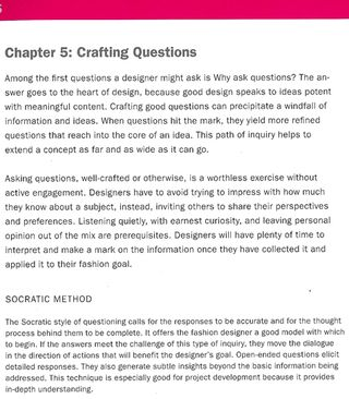 How to ask good design questions2