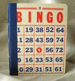 BingoBookJ.Stein1-10