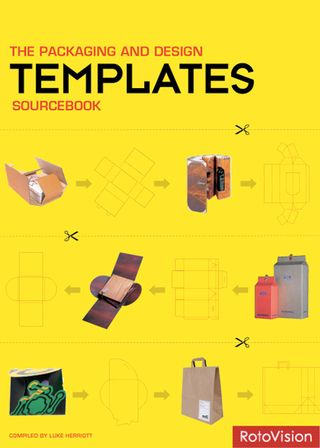 Package and design templates