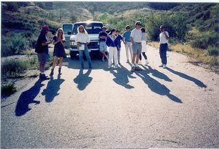Vr trroper crew photo3