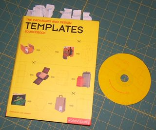 Free template patterns boxes