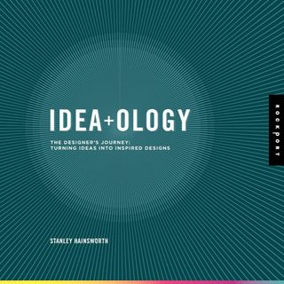 Idea-ology how to get ideas