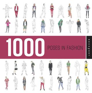 1000 fashion poses ideas