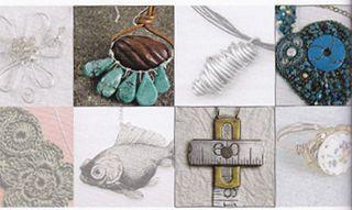 Jewelry ideas from 1000 jewelry inspirations