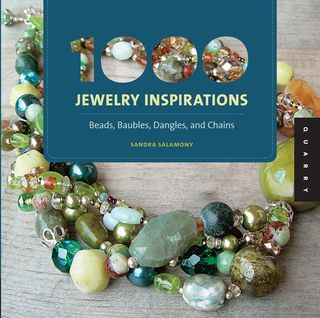 1000 jewelry inspirations ideas pictures