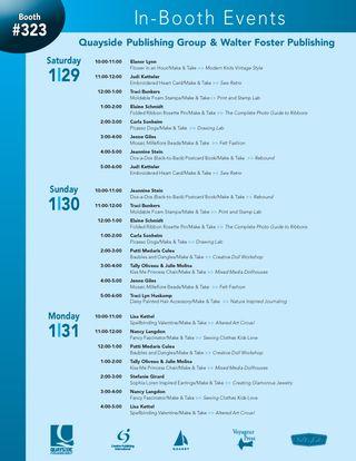 CHA-events-2011_sm
