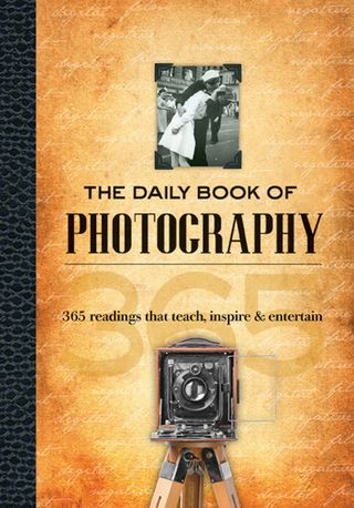 Photography inspiration how to ideas