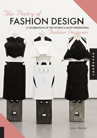 The poetry of Fashion design