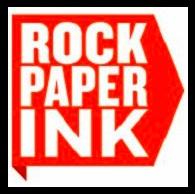 Rockpaperink.com