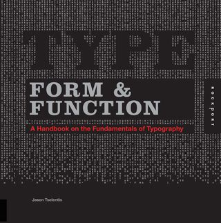 Type form and function