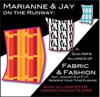 Marianne&jaygraphic_standaloneweb1200