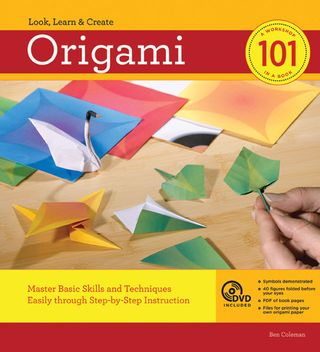 Origami_cover