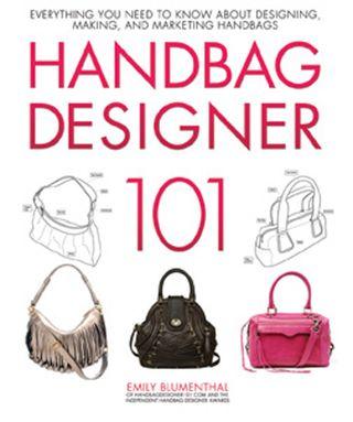 Designer handbag 101