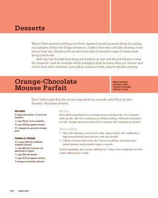 Orange_chocolate_parfait_Page_1