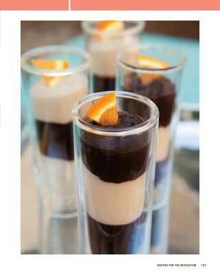 Orange_chocolate_parfait_Page_2