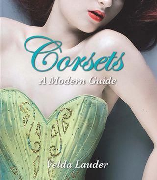 History of corsets pretty wild