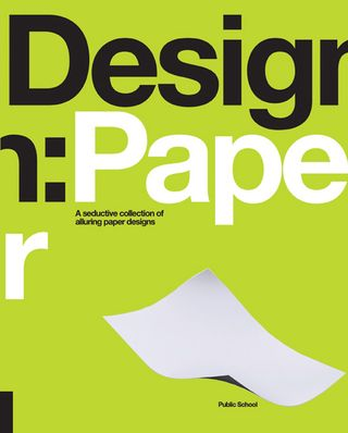 Design paper cool graphic design