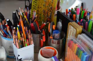 Coloredpencils_markers