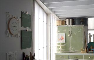 Door_cabinet