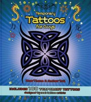 Temporary tattoos for guys tattoo meanings