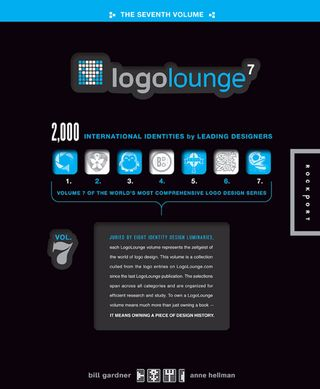 Logolounge7 logo ideas inspiration