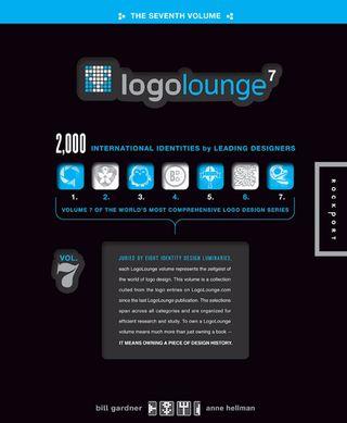 Logolounge7 logo ideas inspiration