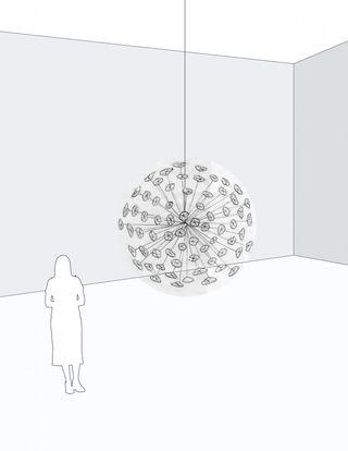 Dandelion_sculpture_model-791x1024