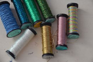 Detail_thread kreinik craftside