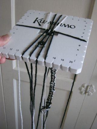 How_to_use_a_kumiho_loom