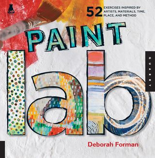 Paint_lab_book_how_to_paint
