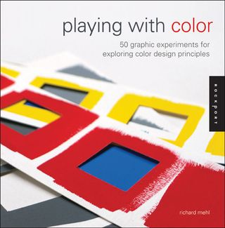 Playing_with_color_book