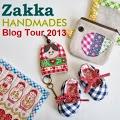 Zakka handmades blog tour button (300x300) - Copy