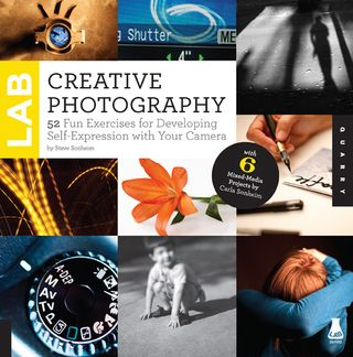 Creative Photography Lab sonheim