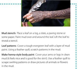 How_to_draw_mud_henna-style_body_paint
