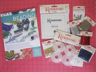 Complete_photo_guide_beading_Kumihimo