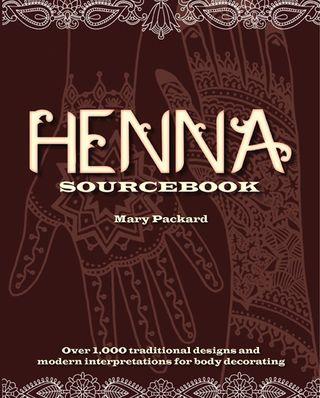 Henna_sourcebook_how_draw_henna