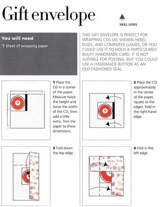 How_to_fold_origami_envelope