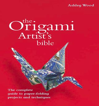 Origami_artist's_bible_how _to_fold