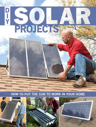 DIY_solar_projects_how_to
