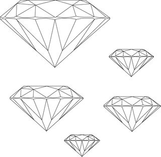 Diamond_pattern