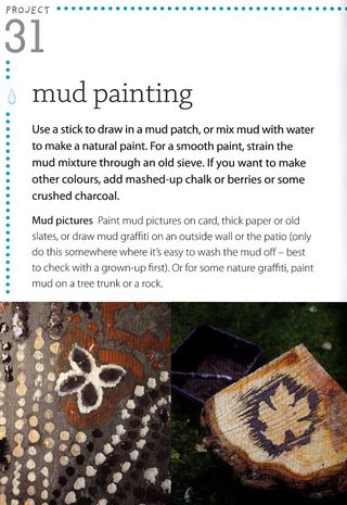 Mud_painting_tutrial_ideas