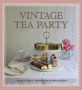 Vintage_tea_party_ideas_recipes
