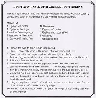 Recipe_buttercream_butterfly_topper