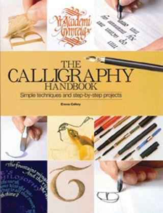 Calligraphy_handbook_how_to